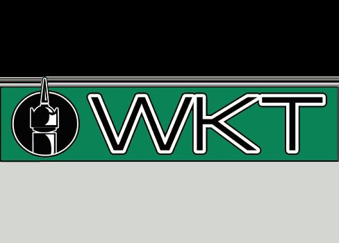 Logo WKT Wittenberger Kunststofftechnik GmbH & Co. KG
